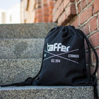 TAFFER SAILOR BAG - ORIGINAL