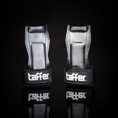 TAFFER LIFTING GRIPS
