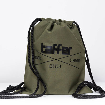 TAFFER SAILOR BAG